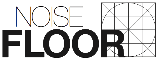 NoiseFloor UK